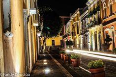 """49 Me gusta, 2 comentarios - Fary Deus (@farydeus) en Instagram: """"Callejón de los sapos #City #Centro #Puebla #LosSapos  #Callejón #CallejónDeLosSapos…"""""""