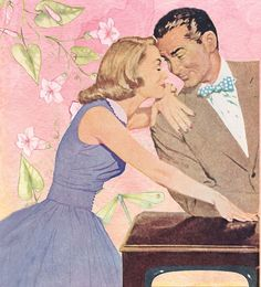 A ese amor A ese amor, que un día fue el primero a ese, que al siguiente día se esfumó...