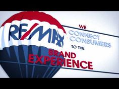 """Whats In A Name?  The """"Remax Effect Explained."""""""