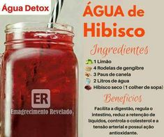 Hints that will help Greatly enhance Your comprehension of body detox Detox Drinks, Healthy Drinks, Healthy Tips, Healthy Eating, Healthy Recipes, Healthy Food, Best Detox Diet, Detox Diet Plan, Dieta Atkins
