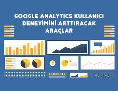 Google Analytics kullanıcı deneyimlerini Google Analytics > Davranış Akışı > Genel Bakış bölümünden genel kısa ve net verileri görüntüleyebilirken Site İçeriği, Site Hızı, Site Arama, Etkinlikler ve Denemeler sekmelerinden detaylı verilere erişim sağlayabilirsiniz.