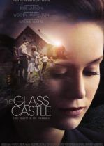 The Glass Castle 2017 izle