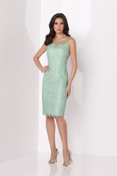 See the latest collections for Mother-of-the-bride outfits, from glamorous 2b845d0cc2
