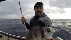 Cosa ne pensate del Trolling Bolentino ???  Voi lo fate? Troll, Fishing, Youtube, Fishing Rods, Youtubers, Youtube Movies, Gone Fishing