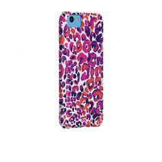 Casemate Studio Print Cases for iPhone 5C   iCentreindia.com