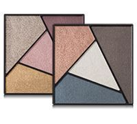 New Fall Urban Cityscape Modern Collection! Inspired by concrete, steel & glass! www.marykay.com/dkinkel