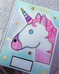 Portadas Para Block De Dibujo 3er Grado Unicornio Buscar Con Google Drawing Block Princess Toys Travel Poster Design