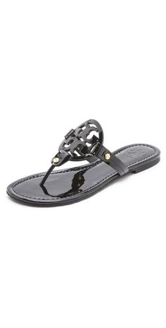 a23449b07c25 For a beach vacation pack just one pair of sandals. Great for the pool