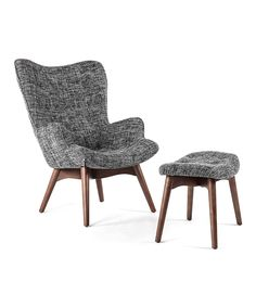 love this fabric. Our grandad chairs would look awesome in ths