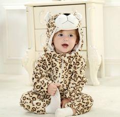 Aliexpress.com: Comprar Niño recién nacido traje de halloween para niñas niños…