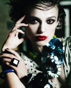 Inspiration #fashion #style #beauty #мода #стиль #красота http://unirazzi.com/ipost/1494334695931067164/?code=BS88X0Wgzsc