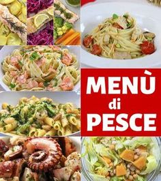 Romanian Food, Calamari, Italian Cooking, Food Illustrations, Penne, Fish Recipes, Cabbage, Food And Drink, Lunch