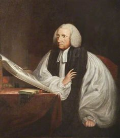 The Bishop of London during the American Revolution, Robert Lowth, painting by L. Grammar Rules, British Government, Art Uk, London Art, American Revolution, Learn English, Character Design, History, Bbc