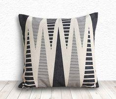 Geometric+Pillow+Cover+Pillow+Cover+Geometric+by+5CHomeDecor,+$14.99