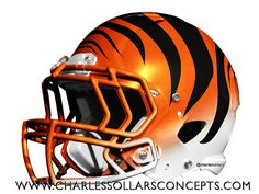 bengals 3 | Flickr - Photo Sharing!