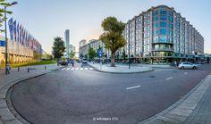 conradstraat-rotterdam-centraal-station