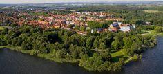 Sorø, Denmark