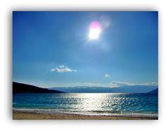 Otok Krk  Baska