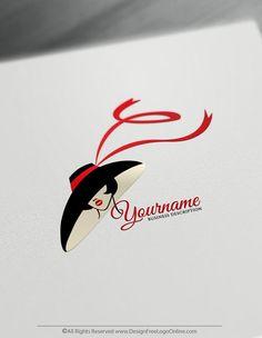 80 Best Beauty Logo Design Ideas Images In 2020 Beauty Logo Design Logo Design Beauty Logo