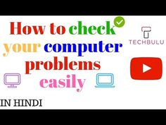 """#techbulu #""""techbulu.com"""" #DIY #""""How to"""" #vlog #""""tips and tricks"""" #""""how to check computer problems"""" #""""computer issues"""" #""""event log"""" #""""computer tricks"""" #""""pc tricks"""" #""""laptop repair"""" #""""laptop tricks"""" #""""how to check event viewer"""" #""""eventvwr"""" #""""pc help"""" #""""why is my computer so slow"""" #""""hardware test #computer running slow"""" #""""slow computer"""""""