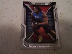 2012 Topps Strata Retail 53 Dont'A Hightower RC Rookie Card New England lb Mint   eBay