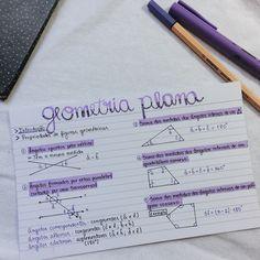 Geometria Plana Nail Polish nail polish never dries College Notes, School Notes, Study Flashcards, Planning School, Mental Map, Math Notes, Study Organization, Bullet Journal School, School Study Tips