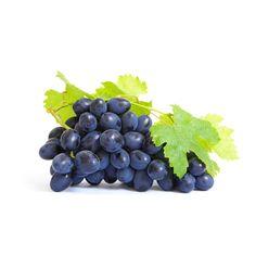 Blog Alqvimia: Pepita de uva