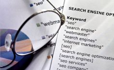 Search engine optimisation (SEO) concepts - Brought to you by http://Rank2Bank.com