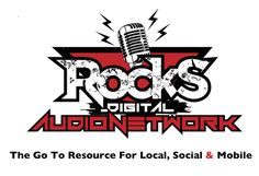 Let Me Introduce You To… The Rocks Digital Audio Network