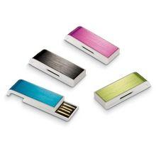 #USB stick #mini - Bedrukken met eigen logo of tekst op Bedrukken.nl