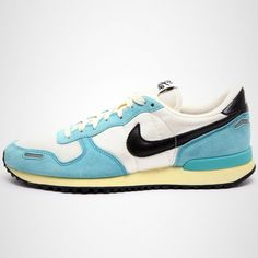 6aadd5bb98a364 Fancy - Nike Air Vortex Vntg Running Shoe  Vintage is always better! Shoe  Story