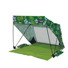 184 Best Add A Room Tents Amp Awnings Van Life Images