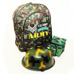 Outfit your Army Commandos with these great Army Party Bags. Call Superheroes Inc on 02 9326 4686 to book your Army Party now! Character Bio, Army Party, Party Bags, Tween, Birthday Parties, Creative, Anniversary Parties, Birthday Celebrations, Military Party