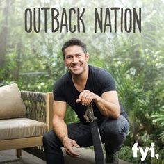 outback nation - YouTube