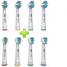 The Ultimate Oral B Braun Replacement Best Electric Tooth... https://www.amazon.com/dp/B01IZ6NFTS/ref=cm_sw_r_pi_dp_U_x_EvL1Ab477KPX9