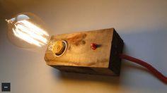 #upcycle #recycle #repurpose #reciclaje #upcycled #upcycling #recycling #diy #lights #lighting #lamps #design #decor #interiordesign #decora #edison #pallet #vintage #ecofriendly #sustainability #creative #ideas #inspo #madeinbrazil #wood #madeira #filamento #palete #luminaria