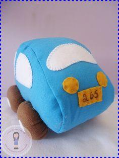 decoração carros festa infantil - Pesquisa Google