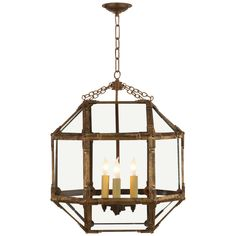 Hey Look What I found at Lighting New York Visual Comfort Suzanne Kasler Morris 3 Light 19 inch Gilded Iron Foyer Pendant Ceiling Light in Clear Glass Circa Lighting, Foyer Lighting, Pendant Lighting, Kitchen Lighting, House Lighting, Industrial Chandelier, Lighting Design, Cabin Lighting, Lighting Ideas