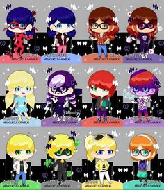 My tomato baby deserves better! Miraculous Ladybug, Marinette Ladybug, French Cartoons, Complicated Love, Ladybug Comics, Drawing Skills, Queen Bees, Disney And Dreamworks, Cute Drawings