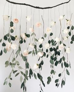 Asombroso Peach And Ivory Rosas y Hortensias Flower Walls – Now You Can Create Your Own Floral Paradise With Our Permanente Bendable, Soft Peach And. Diy Wedding, Wedding Flowers, Dream Wedding, Wedding Flower Backdrop, Bridal Shower Backdrop, Deco Table Champetre, Hanging Flower Wall, Deco Floral, Floral Wall