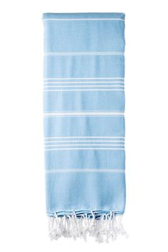 The Cotton Company have just launched their new website and to celebrate, we're giving away 2 towels of your choice! YAY! My dream beach house is so going to be kitted out in the Cotton Compa…