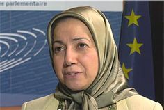 Women are one of the main victims of the religious extremism and human rights abuses rife in Iran, the UK representative of the National Council of Resistance (NCRI) said in an interview. Sharia law and the regime's oppression of women has nothing...
