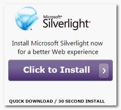 Enabling Silverlight Plugin (NPAPI Plugins) in Chrome | Panopto Support