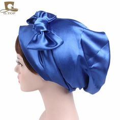 Beauty & Health Liberal 1 Pc Women Elastic Hair Bands Elegant Girl Ribbon Flower Pearl Rubber Bands Ponytail Holder Scrunchy Donut For Hair Bun Maker