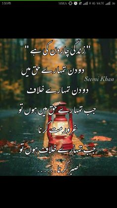 Love Quotes In Hindi, Urdu Quotes, Qoutes, Mola Ali, Fb Quote, Life Thoughts, Deep Words, Meaningful Words, People Quotes