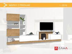living room furniture Custom Furniture, Furniture Ideas, Living Room Furniture, Flat Screen, Blood Plasma, Lounge Furniture, Flat Screen Display, Living Room Sets, Plate Display