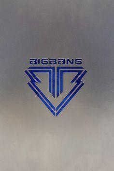 BigBang's 5th mini album Alive