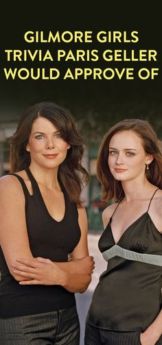 'Gilmore Girls' Trivia Paris Geller Would Approve… Most Famous Memes, Deco Gamer, Mrs Hudson, Drarry, Martin Freeman, Best Shows Ever, Film, Favorite Tv Shows, Movies And Tv Shows