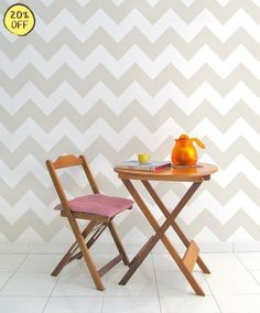 Adesivos de Parede 100% exclusivos na ShopKola. Papel de parede adesivo Maxiestampa, o adesivo de parede da ShopKola.