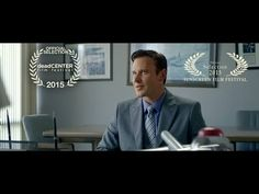 SKID (2014) - OFFICIAL TRAILER [HD]